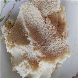 D402烧碱行业树脂除锡树脂供应