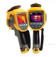 Ti200Fluke红外热成像仪Ti200
