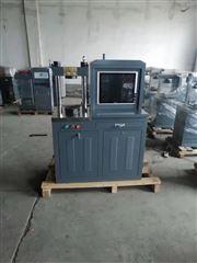 YES-300S300KN全自动恒应力压力试验机