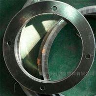 专业生产 石墨高强复合垫片规格型号