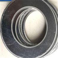 厂家供应不锈钢石墨复合垫片厂家