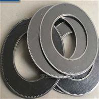 专业生产 SS304内外包边石墨复合垫片批发价格