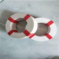 优质玻纤填充四氟垫片标准