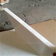 优质耐高温四氟板执行标准