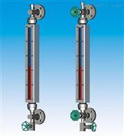 TKWL-15 0玻璃管液位计