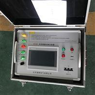 新款感应耐压装置-三级承试设备