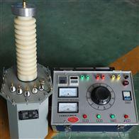 WTB-3KVA/60KV轻型油浸式高压试验变压器价格
