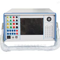 设备三相继电保护测试仪