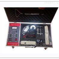 低阻电缆故障测试仪市场价