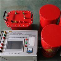 WT2011-88KVA/22KV变频串联谐振试验成套装置价格