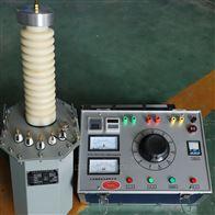 WTSB工频交流耐压试验装置