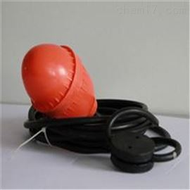 UQK-97悬挂式浮球液位传感器、UQK-97电缆浮球液位开关