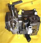 廣東REXROTH葉片泵PV7-1A/63-71RE07MC0-16
