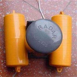 TE-70AB液位自动控制器 TE-70AB雷达液位开关