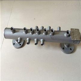 UDZ-01S锅炉用高温高压测量筒,电接点液位计