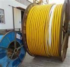 厂家直供MCPT 采煤机屏蔽橡套 软电缆