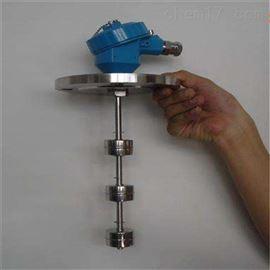 ST-70AB水泵控製器,ST-70AB水位控製器,ST-70ABAB液麵開關ST-70AB液位控製器,雷達液位開關ST-70AB