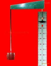 UHZ-10C08內浮子磁翻板液位計UHZ-10C08UHZ-10C08內浮子液位計價格,UHZ-10C08內浮子液位計供應商
