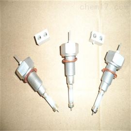 HG5玻璃管液位計超純陶瓷電極DJM2015-87 現貨DJM2015-97