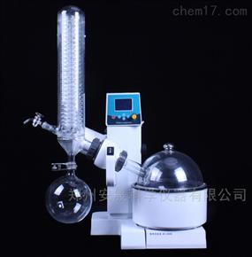 ASRE-2000B转速温度双数显型旋转蒸发器