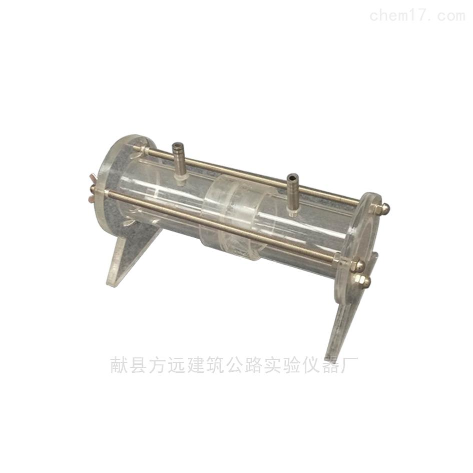 沧州抗氯离子渗透性试验装置、渗透性试验价格