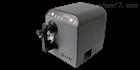 Ci4100爱色丽X-Rite Ci4200分光光度仪