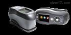 Ci62爱色丽X-Rite Ci60积分球分光色差仪