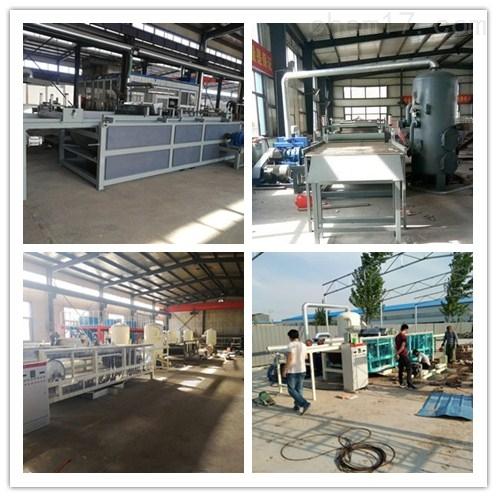 硅质渗透板设备价格