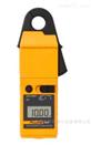 Fluke 342美国福禄克FLUKE小电流钳形表