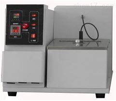 SH0804SH0804绝缘油腐蚀硫测定仪