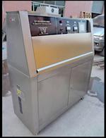 KD-P东莞无锡紫外光老化试验箱/测试箱价格