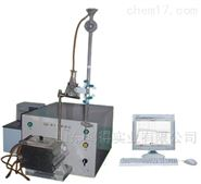 电子式粉质仪 HZF-150
