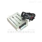 星盾警报器FS-880手柄控制开关12V配件