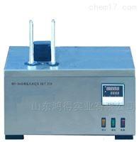 HD-BSY-184石蠟熔點測定儀 HD-BSY-184