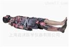 QS/F109高仿真烧烫伤评估训练模拟人