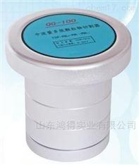 PM2.5采集器  QG-100