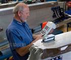 德国马尔MarSurf方便携带和高精度粗糙度仪