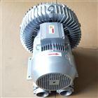 旋渦風機-工業專用三相高壓風機