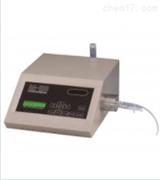 日本京都KEM电子高精度液体密度计DA-100