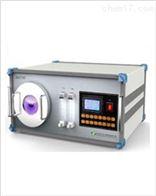 SAT-5M低温等离子清洗机