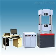 HY(WE)2000602000KN微机控制电液比例液压万能试验机