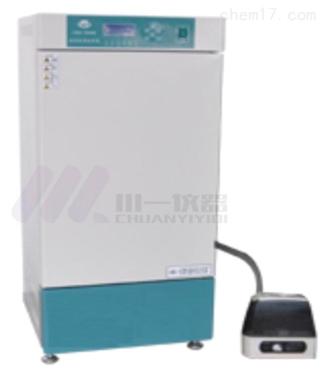 南京智能人工气候箱PRX-80A昆虫饲养箱150升