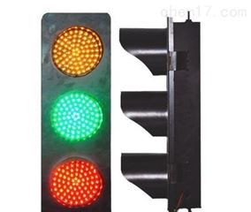 ABC-HCX-50-100-150天车滑线电源指示灯
