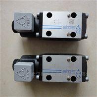 市场Z低价格供应意大利ATOS插装阀,质量保证