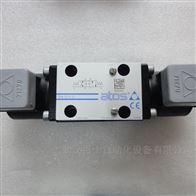 ATOS插装阀主要参数及选型样本