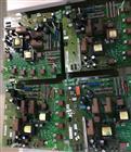 西門子直流裝置電源板壞-十年芯片級修專家