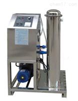 臭氧水机作用