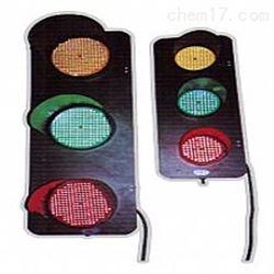 滑触线指示灯实物组图价格优惠