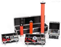 HF8601/8602/8603系列高压直流发生器