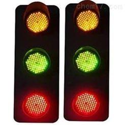 ABC-hcx-50ABC-hcx-50滑触线指示灯